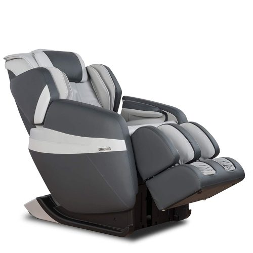RELAXONCHAIR [MK-Classic] Shiatsu Massage Chair