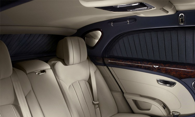 how can Car Window Curtains helps you?