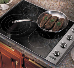 portable electric stove tops